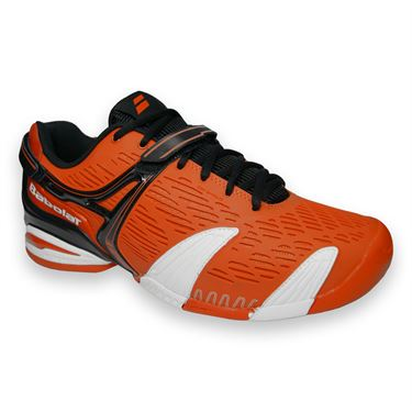 Babolat Propulse 4 Mens Tennis Shoe
