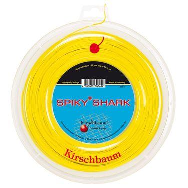 kirschbaum-spiky-shark-tennis-string