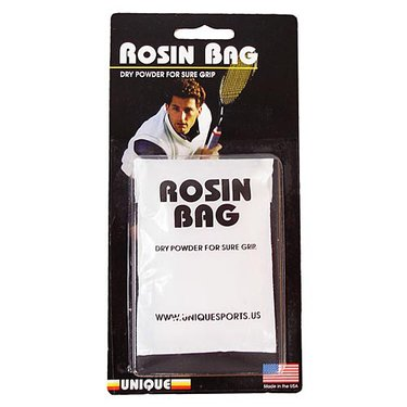 Unique Rosin Bag