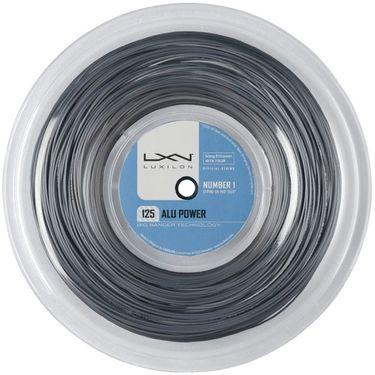 luxilon-alu-power-tennis-string