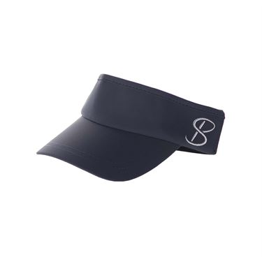 Sofibella UV Visor - Grey