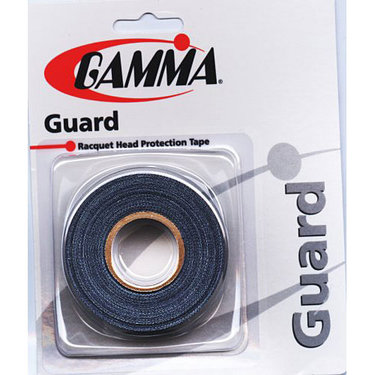 Gamma Guard Head Tape