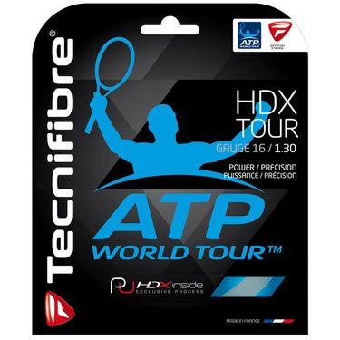 Tecnifibre HDX Tour 16G Tennis String