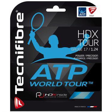 Tecnifibre HDX Tour 17G Tennis String