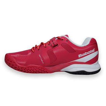 Babolat Propulse BPM All Court Womens Tennis Shoe