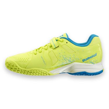 Babolat Propulse BPM All Court Womens Tennis Shoe 2016