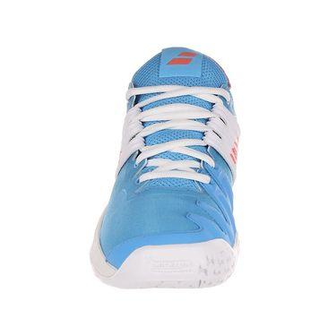 Babolat Propulse Fury All Court Womens Tennis Shoe