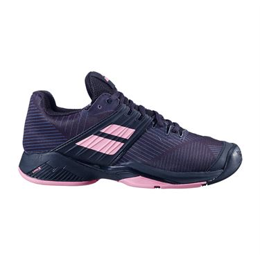 Women's Babolat Tennis Shoes