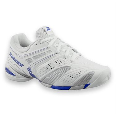 Babolat V-Pro 2 All Court Womens Tennis Shoe
