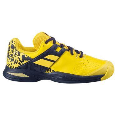 Kids' Babolat Tennis Shoes