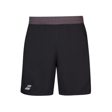 Babolat Play Boys Short Black/Black 3BP1061 2000