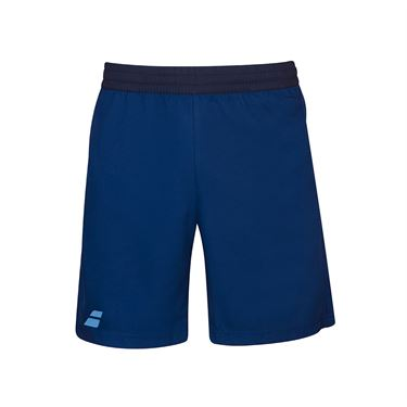 Babolat Play Boys Short Estate Blue 3BP1061 4000