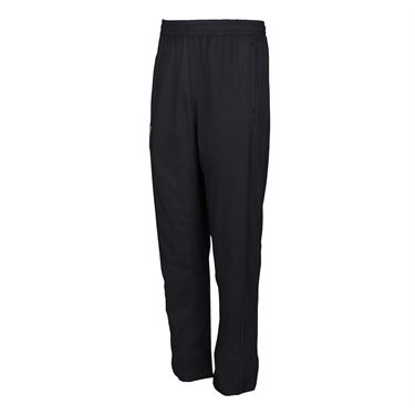 Babolat Boys Core Club Pant - Black