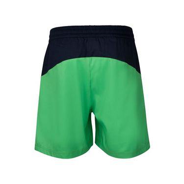 Babolat Boys Play Short Poison Green 3BTA061 8000
