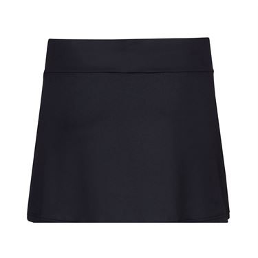 Babolat Play Girls Skirt Black/Black 3GP1081 2000