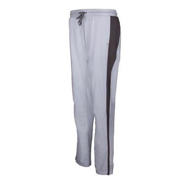 Babolat Girls Core Club Pant - White