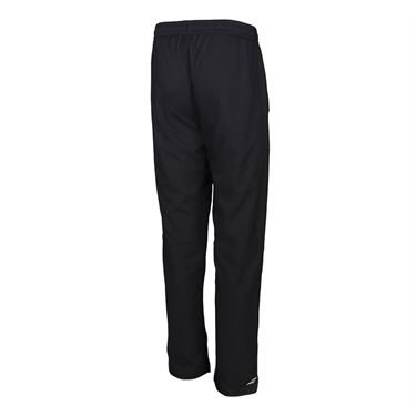 Babolat Core Club Pant - Black
