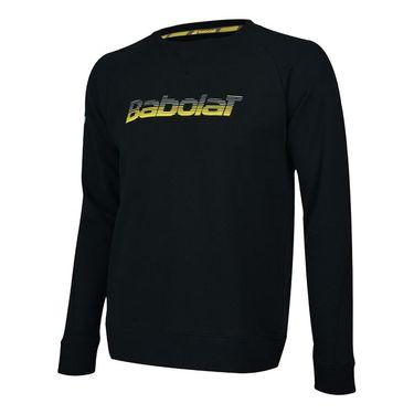 Babolat Core Sweatshirt