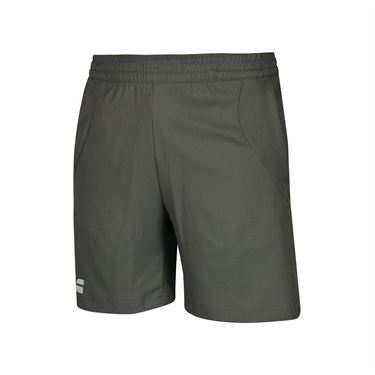 Babolat Core 8 Short Mens Rabbit 3MS18061 3000