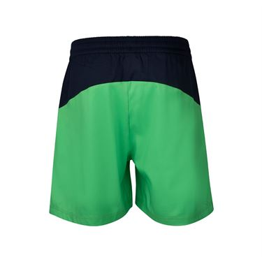 Babolat Play Short Mens Poison Green 3MTA061 8000