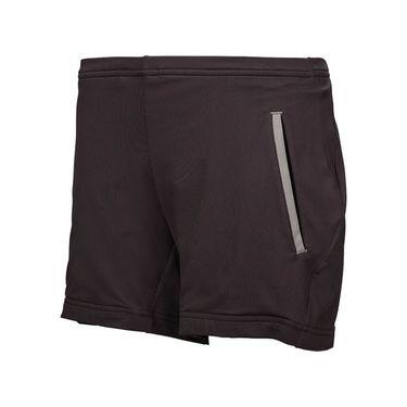 Babolat Core Short - Dark Grey