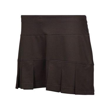 Babolat Core Skirt - Castlerock