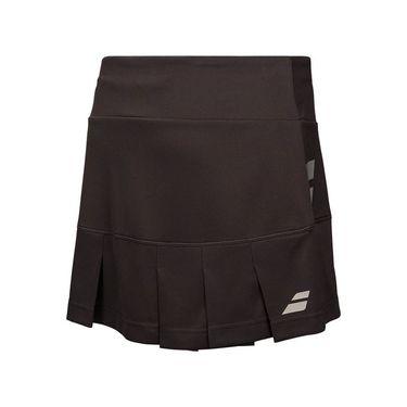 Babolat Core Long Skirt - Castlerock