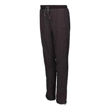 Babolat Core Club Pant - Dark Grey