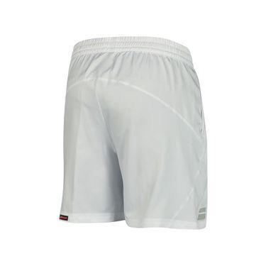 Babolat Boys Core Short