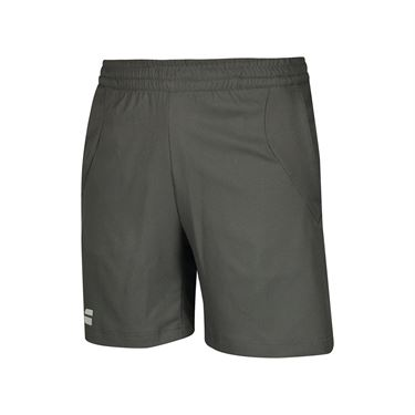 Babolat Boys Core Short - Rabbit