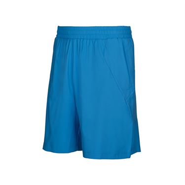 Babolat Core Short 8 Inch - Drive Blue