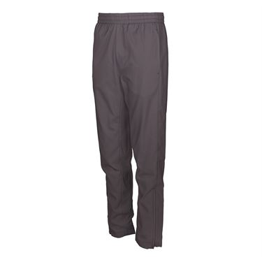 Babolat Core Club Pant - Dark Grey