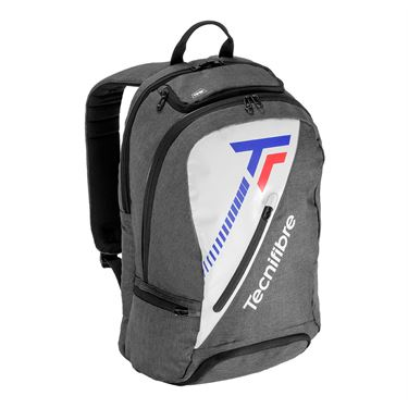 Tecnifibre Team Icon Backpack Promo