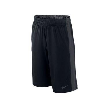 Nike Boys Fly Short-Black