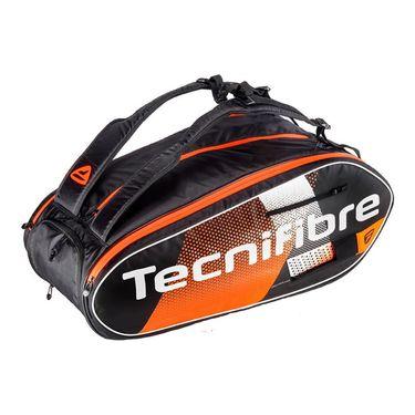 Tecnifibre Air Endruance 9 Pack Tennis Bag