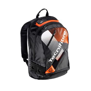 Tecnifibre Air Endurance Backpack Tennis Bag