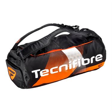 Tecnifibre Air Endurance Rack Pack Tennis Bag
