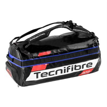 Tecnifbre ATP Endurance Rack Pack Pro Tennis Bag