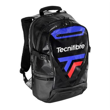 Tecnifibre Tour Endurance Backpack - Black