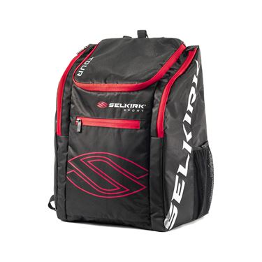 Selkirk Tour Performance Pickleball Backpack