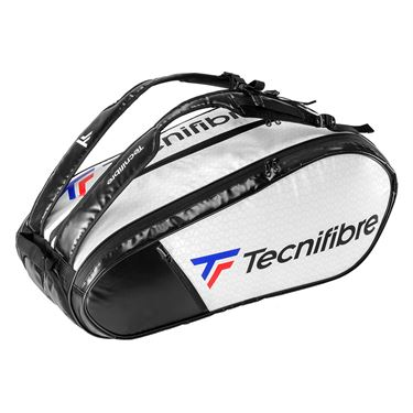 Tecnifibre Tour Endurance RS 12 Pack Tennis Bag