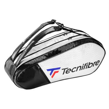 Tecnifibre Tour Endurance RS 6 Pack Tennis Bag