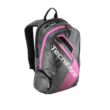 Tecnifibre Endurance Backpack Tennis Bag