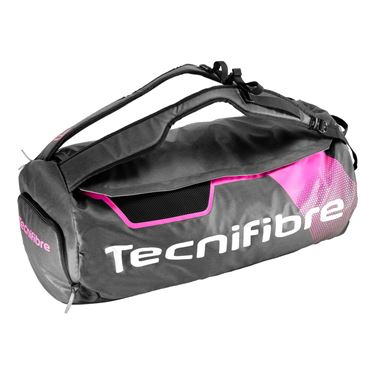 Tecnifibre Endurance Rack Pack Tennis Bag