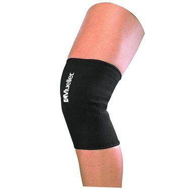 Mueller Knee Support