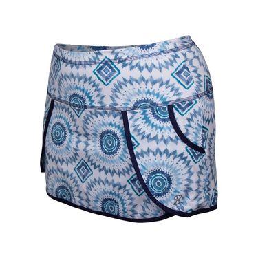 Sofibella Girls Sorrento Skirt - Marina