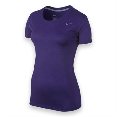 Nike Womens Team Legend Top