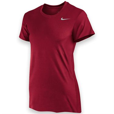 Nike Womens Team Legend Top