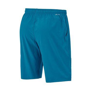 Nike NET 11 Inch Woven Short