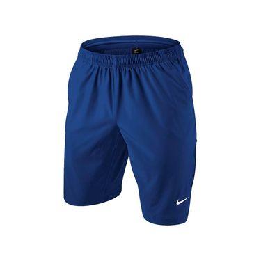 Nike Court Flex 11 in Short - Indigo Force